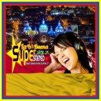 ECUA MUSICAL Radio La Ke Buena del Ecuador... Ecuador