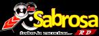 La Sabrosa RD 103.7 FM Dominican Republic, Santiago de los Caballeros