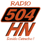 Radio 504 HN Honduras