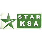 Star KSA 90.9 FM United Arab Emirates, Dubai