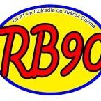 Radio Banda 90 United States of America, Houston