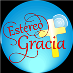 Estereo Gracia Zacatecas Mexico
