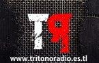 TRITONO RADIO Mexico