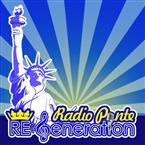 Radio Ponte Re-Generation Italy