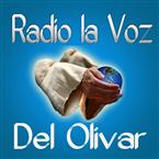 Radio la voz del Olivar United States of America