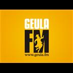 Geula FM United States of America