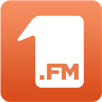 1.FM - Cafe Radio Switzerland, Zug