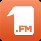 1.FM - Gorilla FM Radio Switzerland, Zug