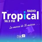 Radio Tropical Limatambo 98.9 FM Peru, Limatambo District