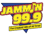 Jammin' 99.9 99.9 FM United States of America, Wilmington