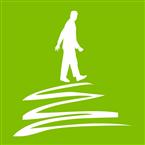 Caminando Con Cristo United States of America