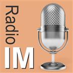 Radio IM Israel