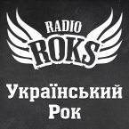 Radio ROKS Ukrainian Rock Ukraine, Kyiv