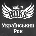 Radio ROKS Ukrainian Rock Ukraine, Kiev