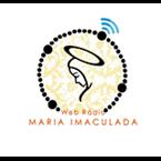 Web Rádio Maria Imaculada Brazil, Aracaju