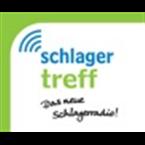 Schlagertreff Germany, Wiesbaden