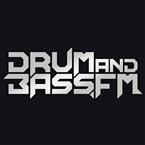 DrumandBass.FM Austria, Vienna