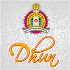 Swaminarayan Dhun India