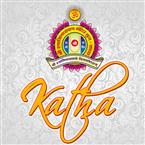 Swaminarayan Katha India