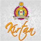 Swaminarayan Kirtan India