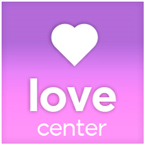CENTER LOVE Slovenia, Ljubljana