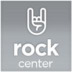 CENTER ROCK Slovenia, Ljubljana