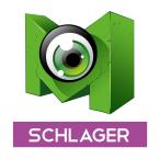 RadioMonster.FM - Schlager Germany, Hanover