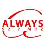 Always FM 92.7 FM Argentina, Mendoza