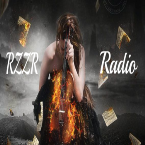 RZZR Radio United States of America