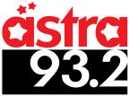 Astra Radio 93.2 FM Greece, Mytilene