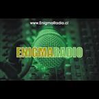 Enigma Radio Chile