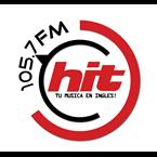 Radio HIT Cochabamba 105.7 FM Bolivia, Cochabamba