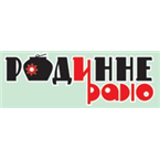 Rodynne Radio Ukraine