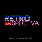 RADIO RETROSPECTIVA Chile