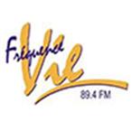 Radio Fréquence Vie Ivory Coast