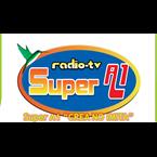 Radio Super A1 - Tarma Peru