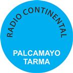 Radio Continental - Palcamayo Peru