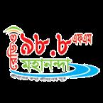 Radio Mahananda Bangladesh