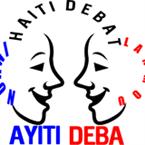 AYITI DEBA Haiti