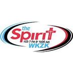 The Spirit 1600 AM USA, Augusta