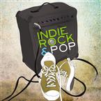 Miled Music Indie Rock Mexico, Toluca