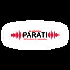 Radio Para Ti 96.5 FM Chile, Puerto Montt