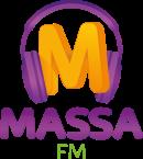 Rádio Massa FM (Porto Velho) 95.1 FM Brazil, Porto Velho