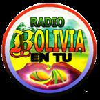 Rádio Bolivia En Tu Corazon Brazil, São Paulo