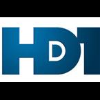 1HD 100.0 FM United Kingdom, Leeds