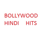 Bollywood Hindi Hits USA