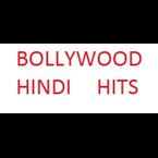Bollywood Hindi Hits USA