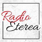 Radio Eterea Italy
