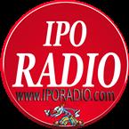 Ipo Radio Metal USA