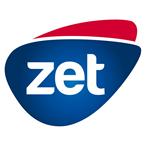 Rádio Zet Czech Republic